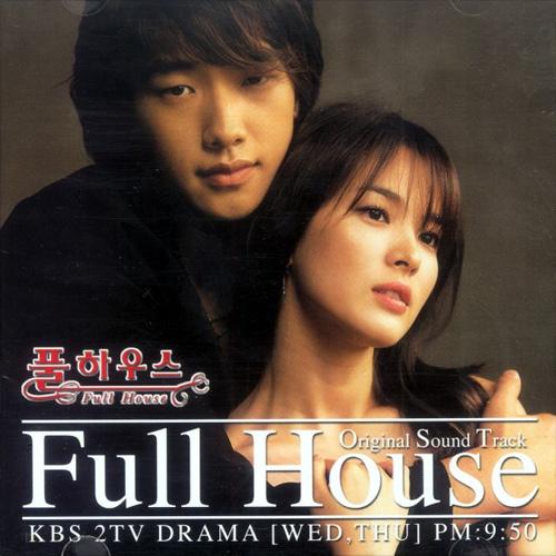 [Dramas]Full house M3qbcfo1